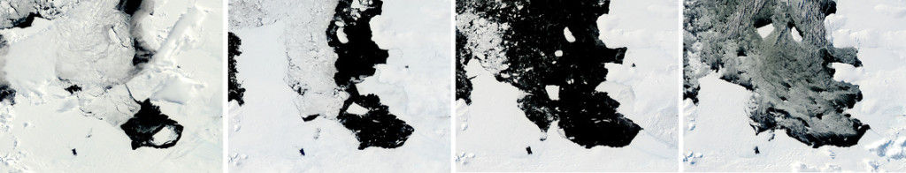 Obama: A klímaváltozás nemzetbiztonsági kockázat | ClimeNews