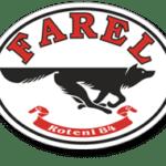 FAREL – Romániában az elsők között az önkéntes karbon piacon