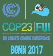 COP23: akik a klímaváltozás frontvonalában vannak