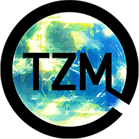TZM | Zeitgeist Mozgalom | A Tudományos Módszer alkalmazása társadalmi célokra