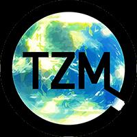 TZM | Zeitgeist Mozgalom | A Tudományos Módszer alkalmazása társadalmi célokra