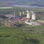 Magyarország legnagyobb naperőműve épül a Mátrában - ClimeNews