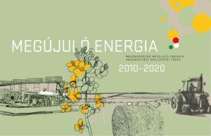 Megújuló energia - ClimeNews
