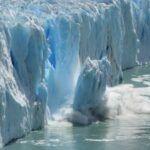 A legfrissebb tények és adatok a klímaváltozásról