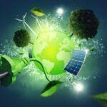 Működik Európa első ipari üzemanyagcellás erőműve