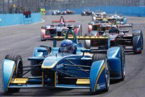 Formula-E: London kieshet, 6 új pálya jöhet - ClimeNews