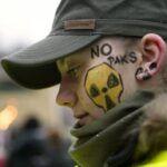 Megtámadják Paks II. engedélyét | ClimeNews - Hírportál