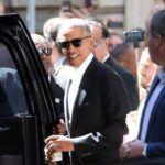 Obama: Példátlanul nagy menekültválságot okozhat a klímaváltozás