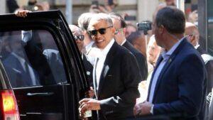 Obama: Példátlanul nagy menekültválságot okozhat a klímaváltozás - ClimeNews - Hírportál