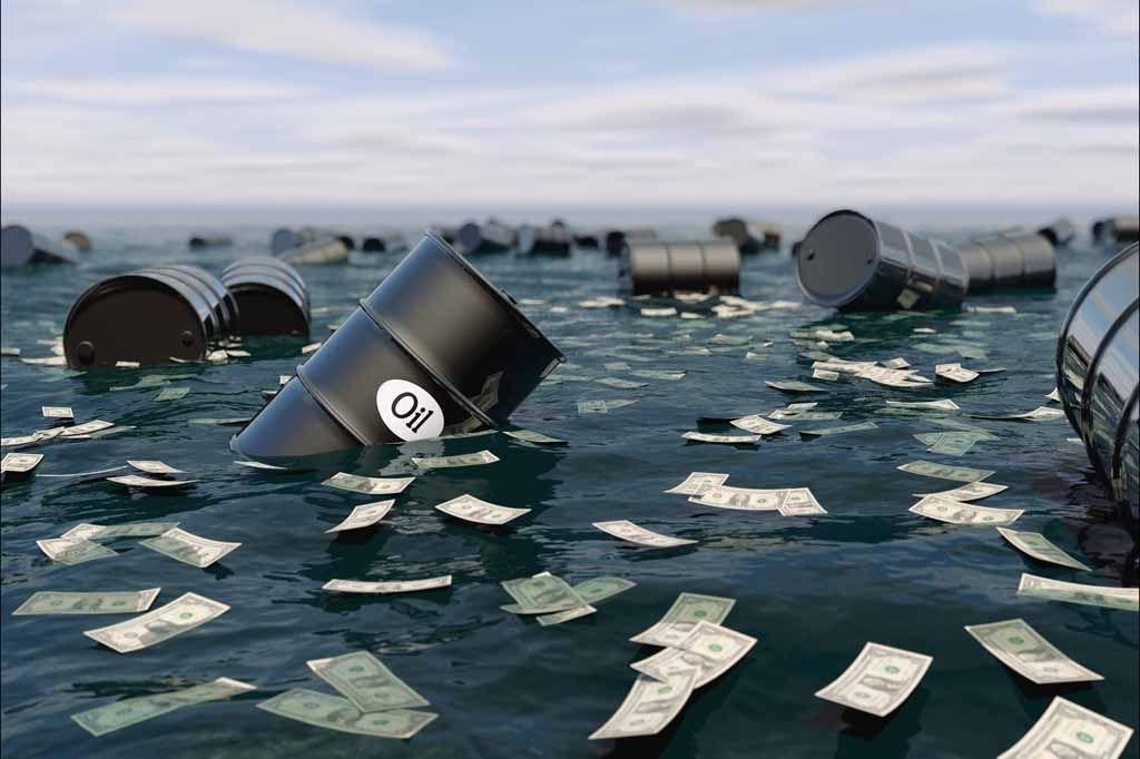 Maradhat a bizonytalanság az olajpiacon az IEA szerint - ClimeNews