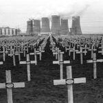 Csernobil és Fukusima is örök tanulság marad!