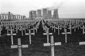 Csernobil - orok_tanusag