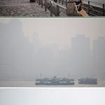 Ilyen és hasonló hírek mamár mindennaposak Kínában!