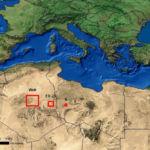Mennyi hely kellene, a Föld napenergiával ellátásához? | ClimeNews - Hírportál