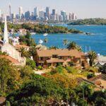 Széntüzelésről zöld energiás innovációra kapcsol Ausztrália