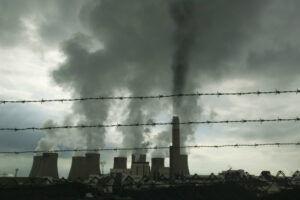 A szénerőművek nem férnek bele! - ClimeNews
