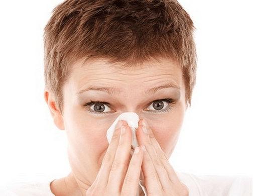 Allergiapoklot hoz klímaváltozás