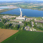 Befejezi működését 2015-ben a Vértesi Erőmű szenes részlege