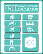 karbon kalkulátor 100 ingyenes online társkereső fekete kislemezek számára