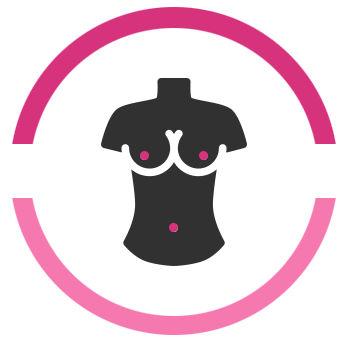 Breast reduction cost in Dubai