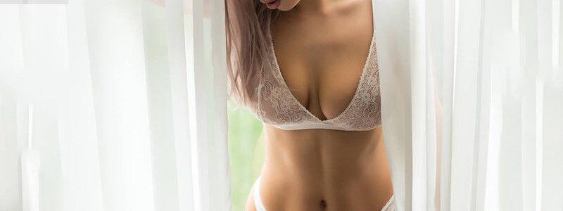 Fat-Grafting-Breast-Reconstruction