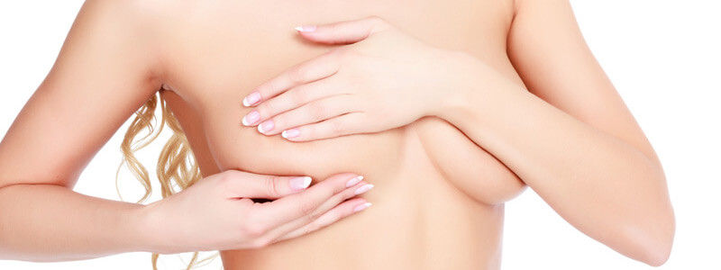 Tissue-Based-Breast-Reconstruction