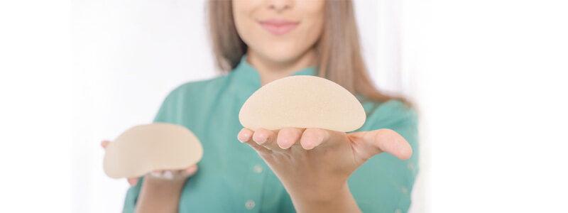breast-implants-dubai