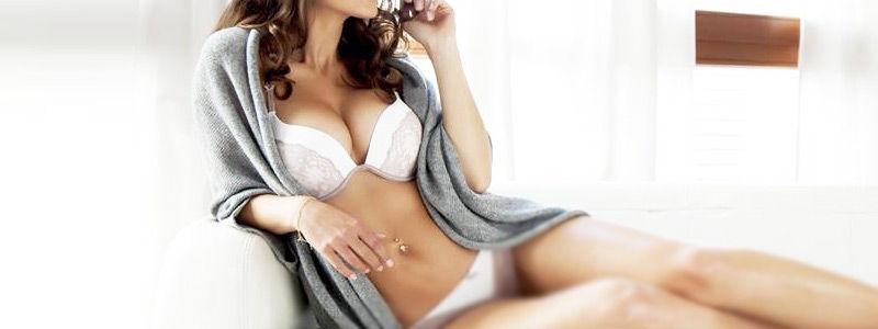 Breast-augmentation-dubai