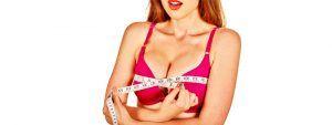 Breast Augmentation Dubai Reviews