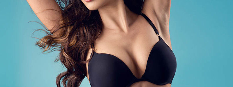 Minimize Scars After Breast Augmentation