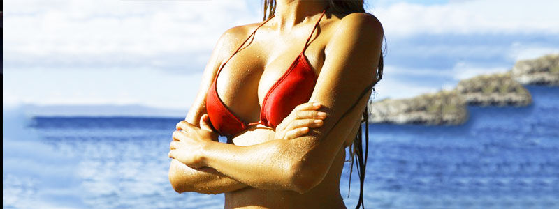 hy tourists visit these states? Maybe they want to see the mini-Europe or natural beauty. But there is another reason, and that is the cosmetic procedures of Breast Augmentation Surgery in Thailand vs Dubai.