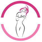 Breast Augmentation With Fat Transfer in Dubai