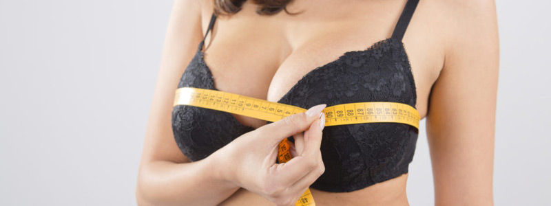 Is Breast Augmentation a One-Time Procedure?