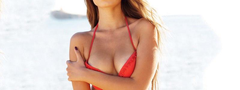 breast augmentation in abu dhabi