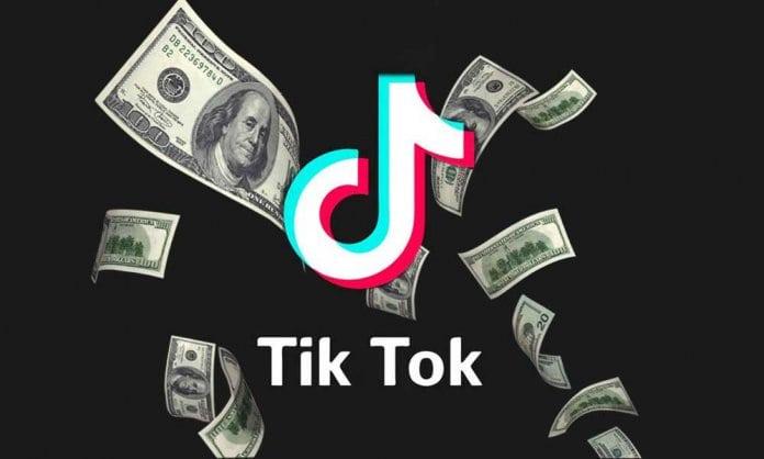 earn-money-online-from-tik-tok