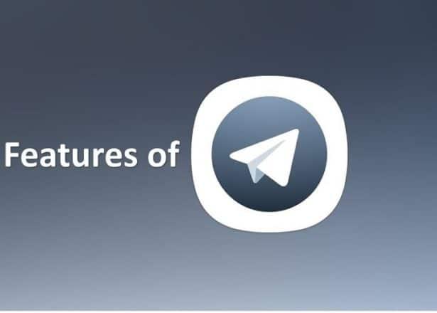 Features-of-Telegram-X