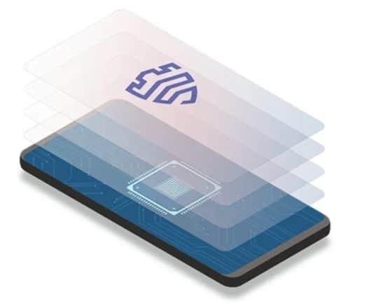 Samsung-Knox-Security-1