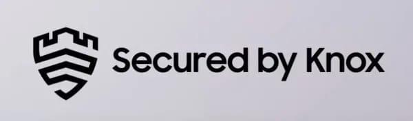 Samsung-Knox-Security-app