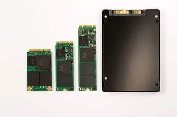 What-is-SSD