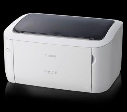 best buy canon printer  Canon image CLASS LBP6030w