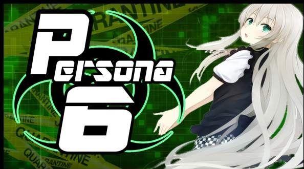 persona-6-release-date