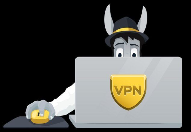 Benefits Of Using HMA VPN For Secure Connection 2