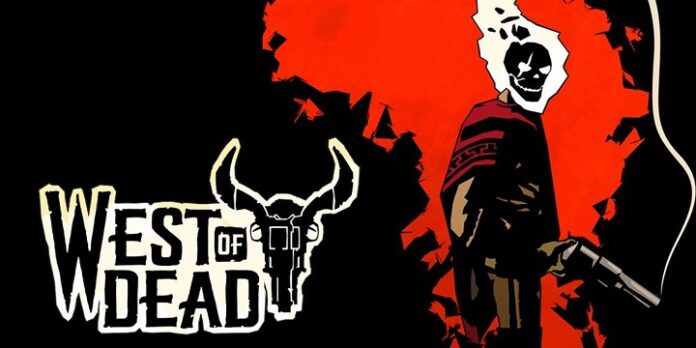 West Of Dead game review 1
