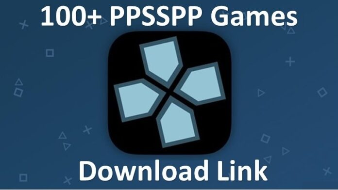 100-PPSSPP-Games-Download-Links-For-Android
