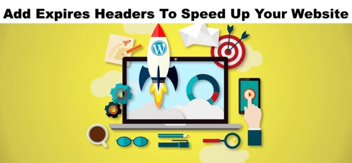 Add-Expires-Headers-To-Speed-Up-Your-Website