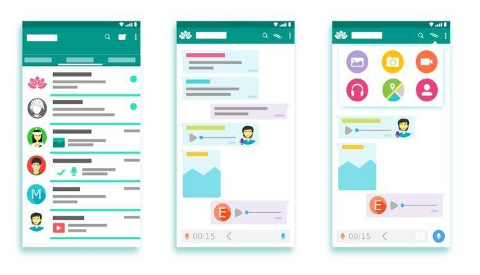 3 Ways to Hide Online Status on WhatsApp