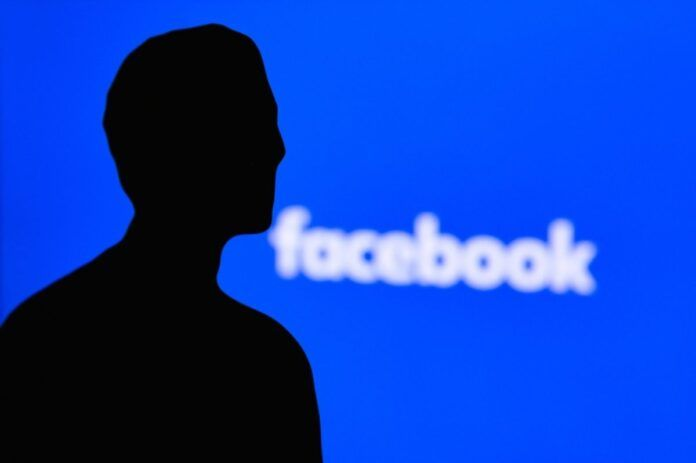 Facebook monopoly threatened by US authorities