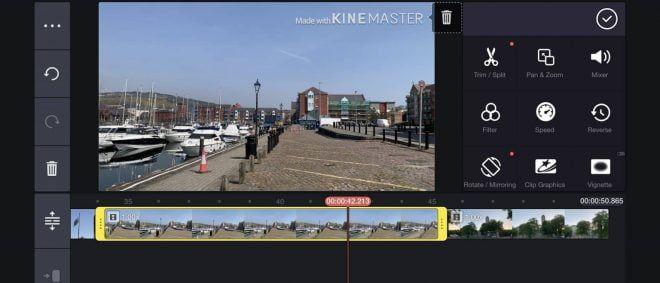 Download Kinemaster Pro Mod 4 11 15 Indonesian 0089b