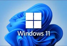 Windows-11-How-TO-Downloa-Install-Updated