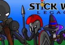 Download-Stick-War-Legacy-MOD-APK